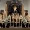 Segundo dia del Triduo a María Santísima de los Dolores