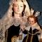 Festividad Ntra Sra la Virgen del Carmen