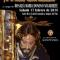 Presentación Revista Jesús Nazareno y Cartel Madrugada 2018