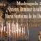 Salida Iluminada de María Santísima de los Dolores